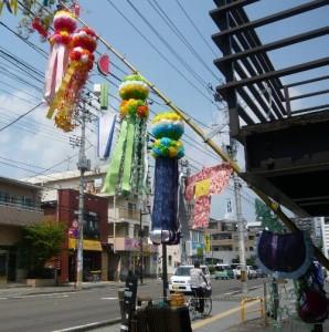 150806goukesika-tanabata
