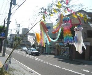 150806kmiyamatikodomokai-doryoku