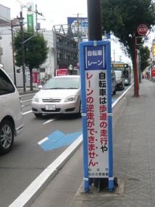 160330hodou-gyakusou